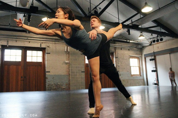 BalletXrehearsal3