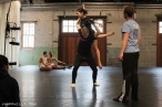 BalletXrehearsal9
