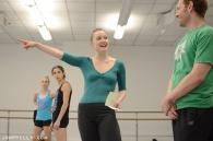 BalletXSummer2017e