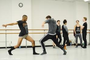 BalletXSummer2017g