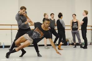 BalletXSummer2017h