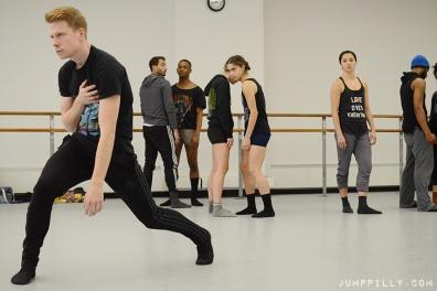 BalletXSummer2017j