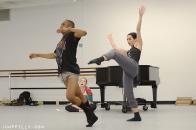 BalletXSummer2017n