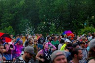 wax_future_camp_bisco_frenette_71417_07
