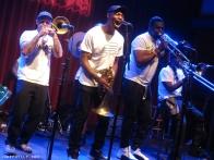 PhillyMusicFestNewSoundBrass2017