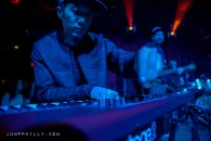 dj_logic_and_friends_AMH_24022018_chip_frenette_05